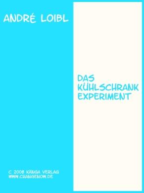 Mehr Erleben - Das Kuehlschrank Experiment