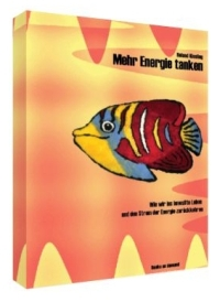 energietankenbuch