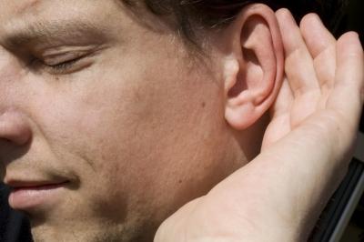 aktives-zuhoeren