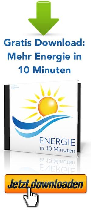 Energie Quickies Gratis