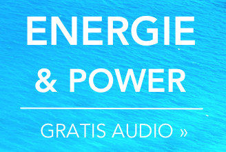 sidebar-energie10-beach-back