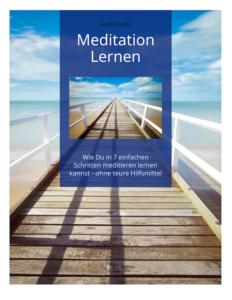 meditation-lernen-cover