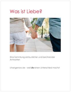 was-ist-liebe-pdf