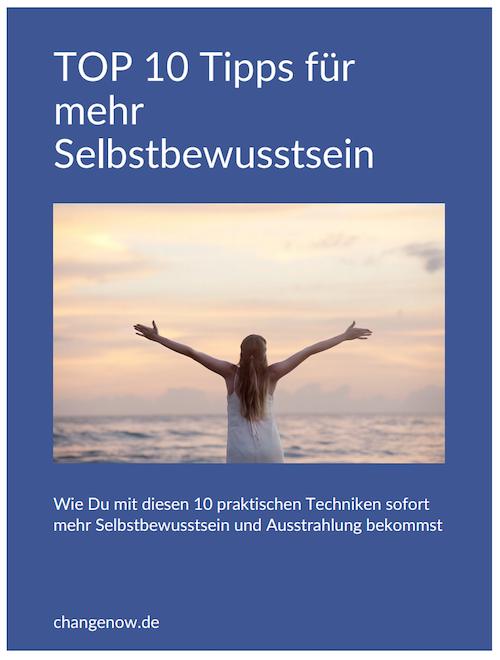 selbstbewusstsein-pdf