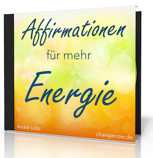 Affirmationen zum Download
