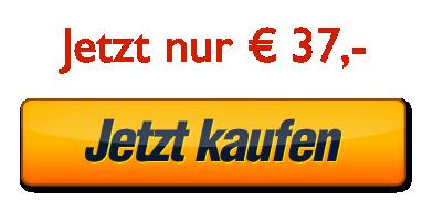 Kaufe jetzt!