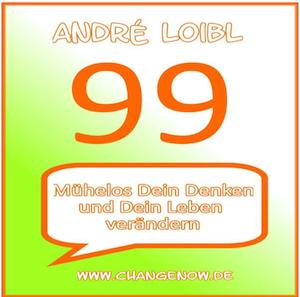 99 Affirmationen