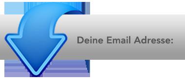 emailtop - Hier geht's zum Download