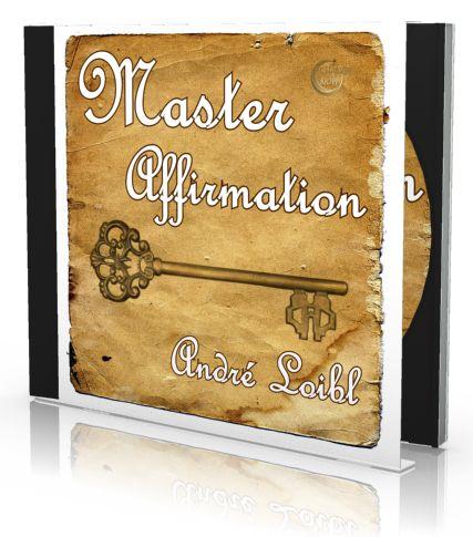 Master Affirmation