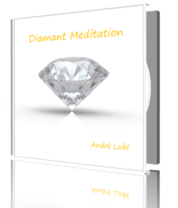 diamant meditation