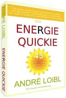 Energie Quickie