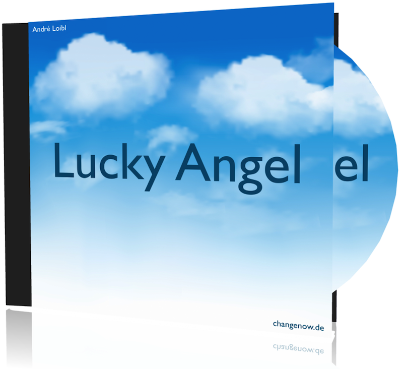 Lucky Angel changenow