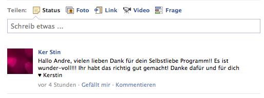 feedback-selbstliebe-fb