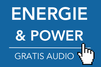 sidebar-energie10-blue-back